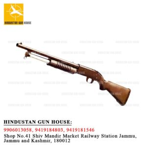 12-BORE-PUMPACTION-MADE-BY-RIFLE-FACTORY-ISHAPORE-INDIAN-ORDNANCE-FACTORY