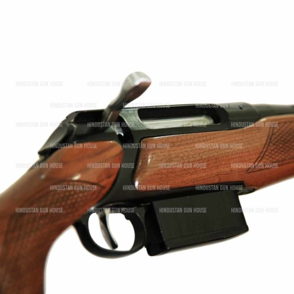 30.06-RIFLE-MADE-BY-RIFLE-FACTORY-ISHAPORE-INDIAN-ORDNANCE-FACTORY